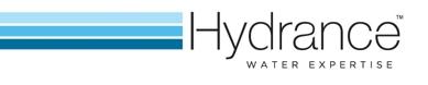 Hydrance