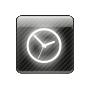 banner-icon2